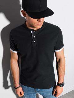 Vīriešu t-krekls Laurel S1381