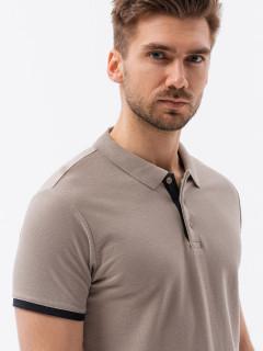 Vīriešu t-krekls Lashanda S1382