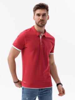 Vīriešu t-krekls Lars S1382
