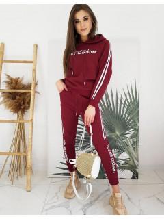 Sieviešu sporta tērps Gwaltney