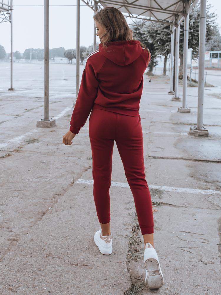 Sieviešu ikdienas uzvalks Huaman