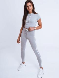 Sieviešu sporta tērps Gyan