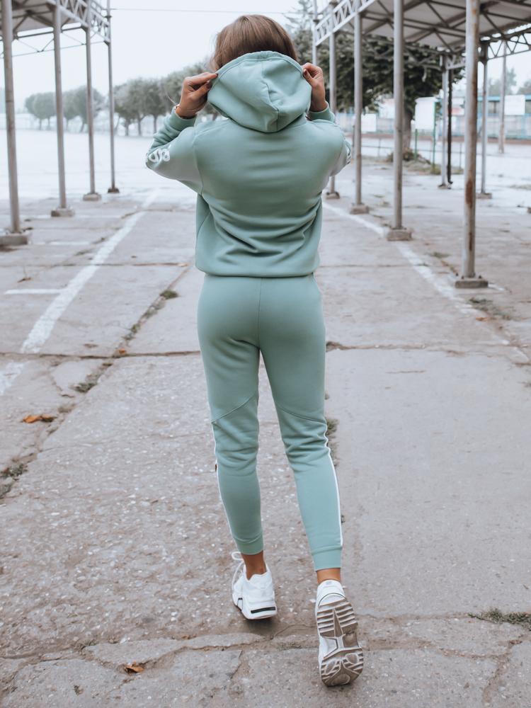 Sieviešu ikdienas uzvalks Hue