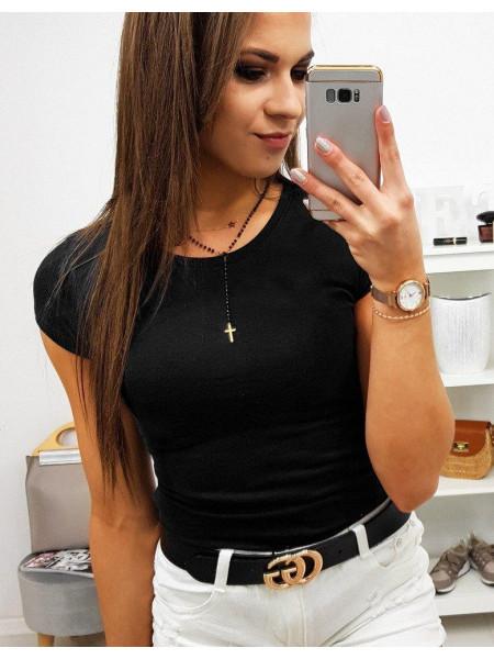 Moteriški marškinėliai Emily