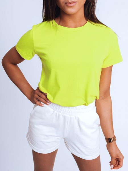 T-krekls sievietēm