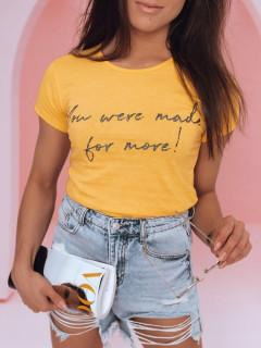 Sieviešu krekls Skylar