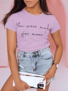 Sieviešu krekls Isabella