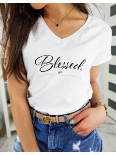 Moteriški marškinėliai Britney