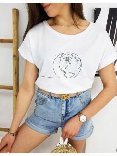Moteriški marškinėliai Sonia
