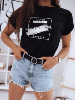 Sieviešu T-krekls Gesta