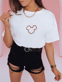 Moteriški marškinėliai Melin