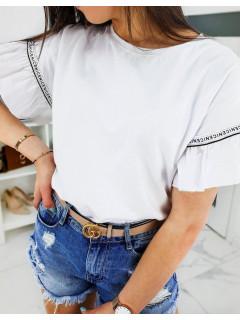 Moteriški marškinėliai Nelli