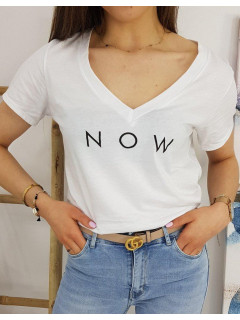 Moteriški marškinėliai Nella