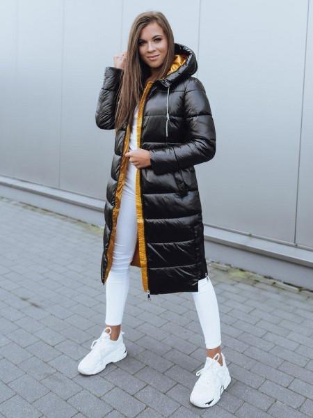 Sieviešu jaka Hood