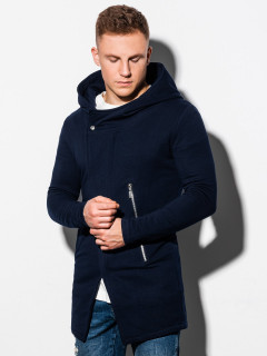 Vīriešu džemperis Danito