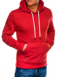 Vīriešu džemperis Emmitt