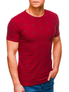 Vīriešu krekls Mab S1313