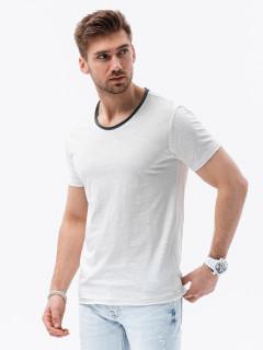 Vīriešu krekls Nadim S1385