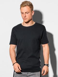 Vīriešu krekls S1387  Liam