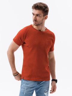 T-krekls Millos