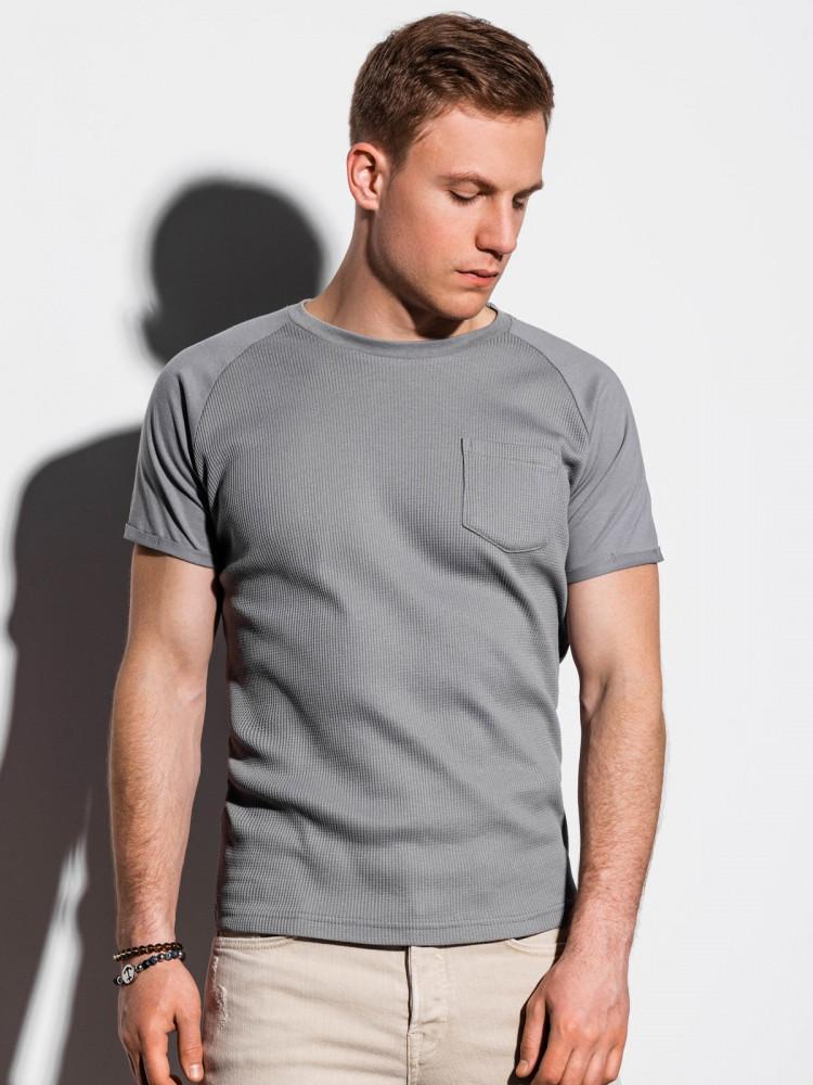 T-krekls Leony