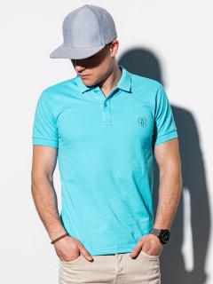 Vyriški polo marškinėliai Nasir