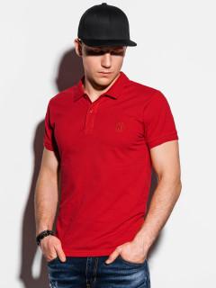 Vyriški polo marškinėliai Jase
