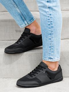 Vīriešu kurpes Andrey