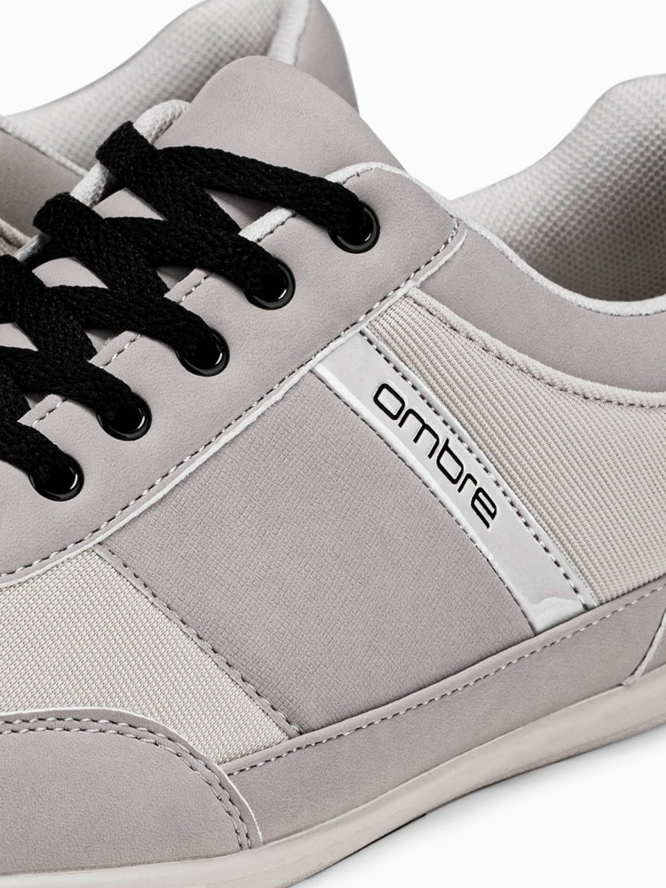 Vīriešu kurpes Colton