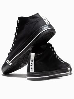Vīriešu kurpes Emiliano