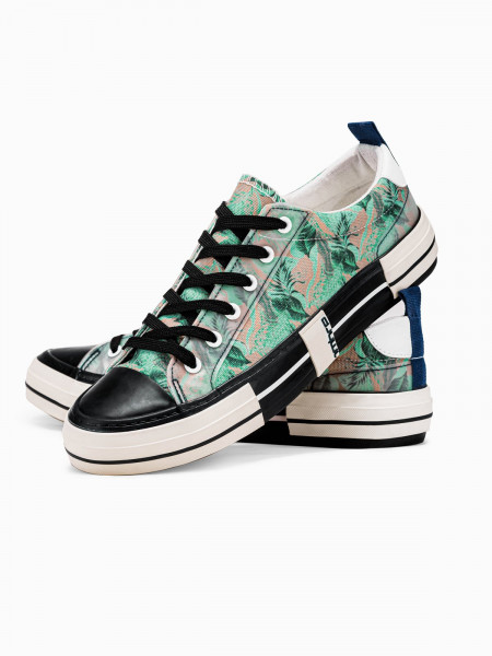 Vīriešu batai Andy