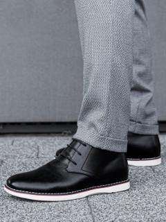 Vīriešu kurpes Cruz