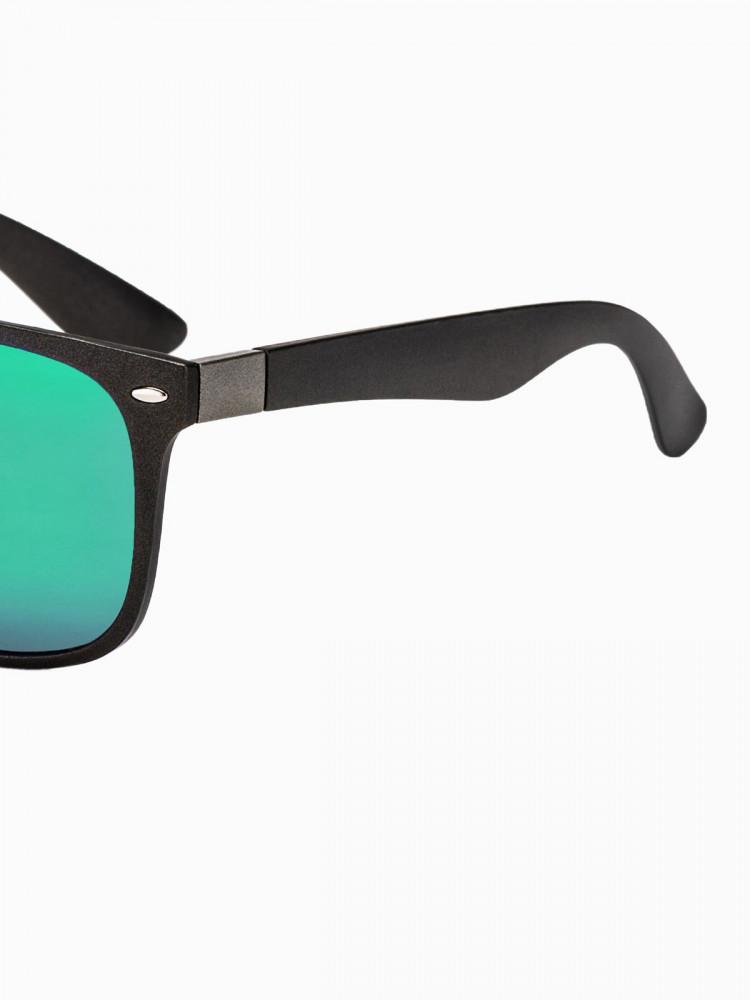 Vyriški akiniai Cristian