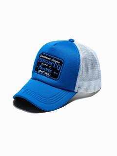 Vīriešu cepure H107