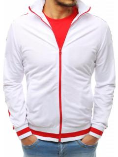 Vīriešu džemperis Kyson