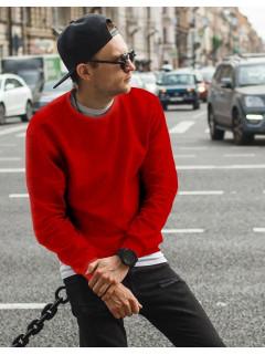 Vīriešu džemperis Chase