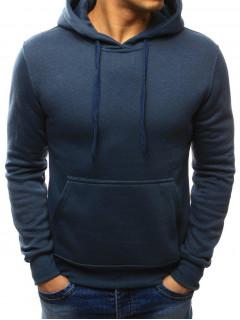 Vīriešu džemperis Dorla