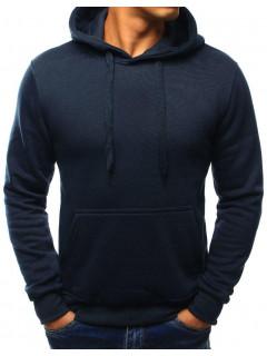 Vīriešu džemperis Dier