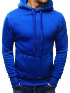 Vīriešu džemperis Dorlisa