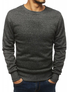Vīriešu džemperis Ramon