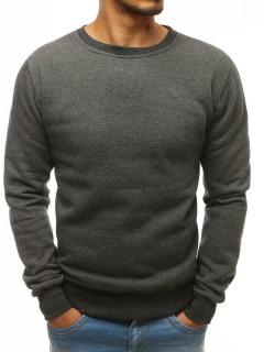 Vīriešu džemperis Dork