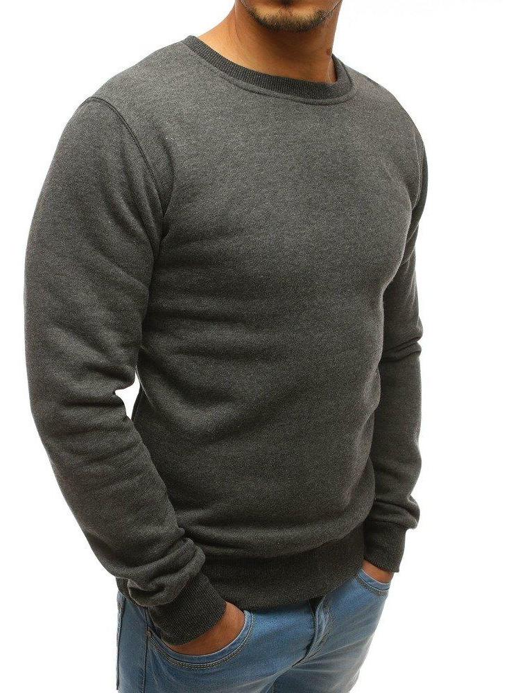 Vīriešu džemperis Micah