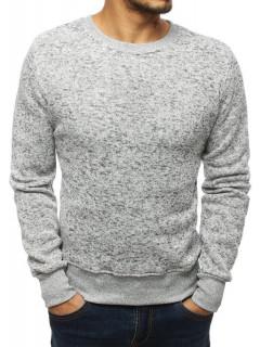 Vīriešu džemperis Kristian