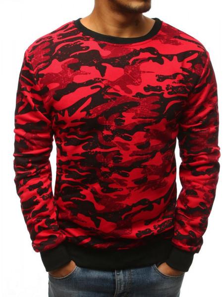 Vīriešu džemperis Eduard