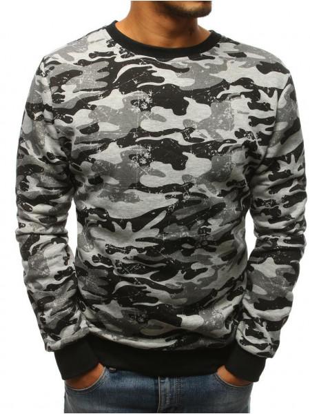 Vīriešu džemperis Spenc