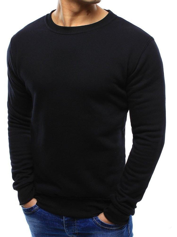 Vīriešu džemperis Dorislee