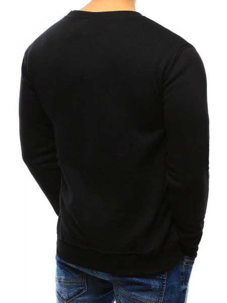 Vīriešu džemperis Ayden