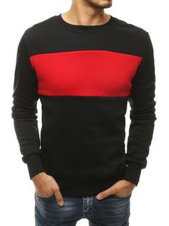 Vīriešu džemperis Hendrik