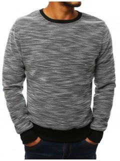 Vīriešu džemperis Pablo