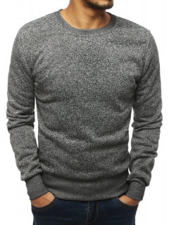 Vīriešu džemperis Santana